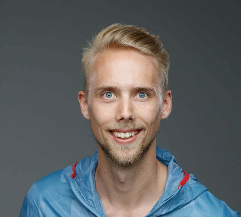 Mats Widehammar