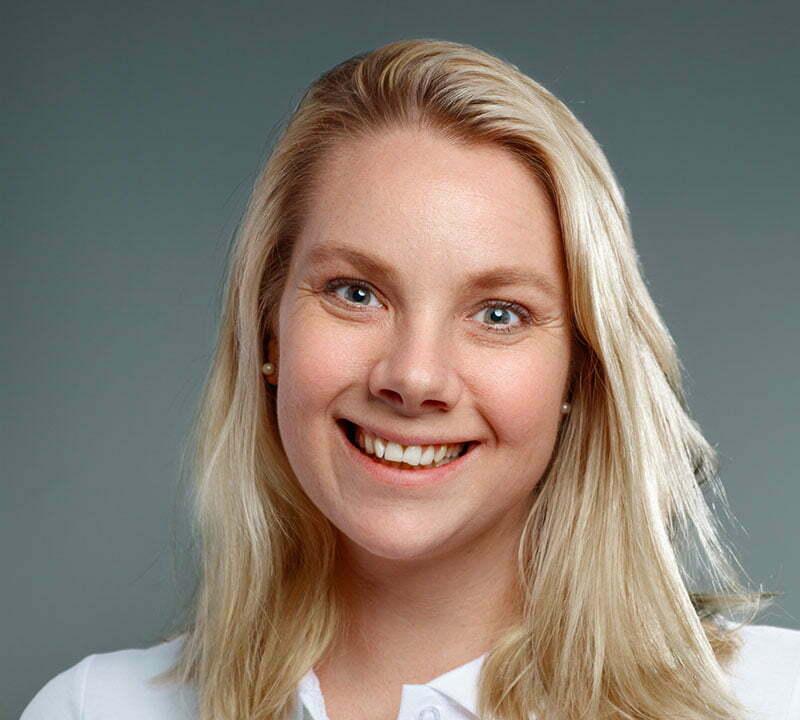 Nina Lövgren