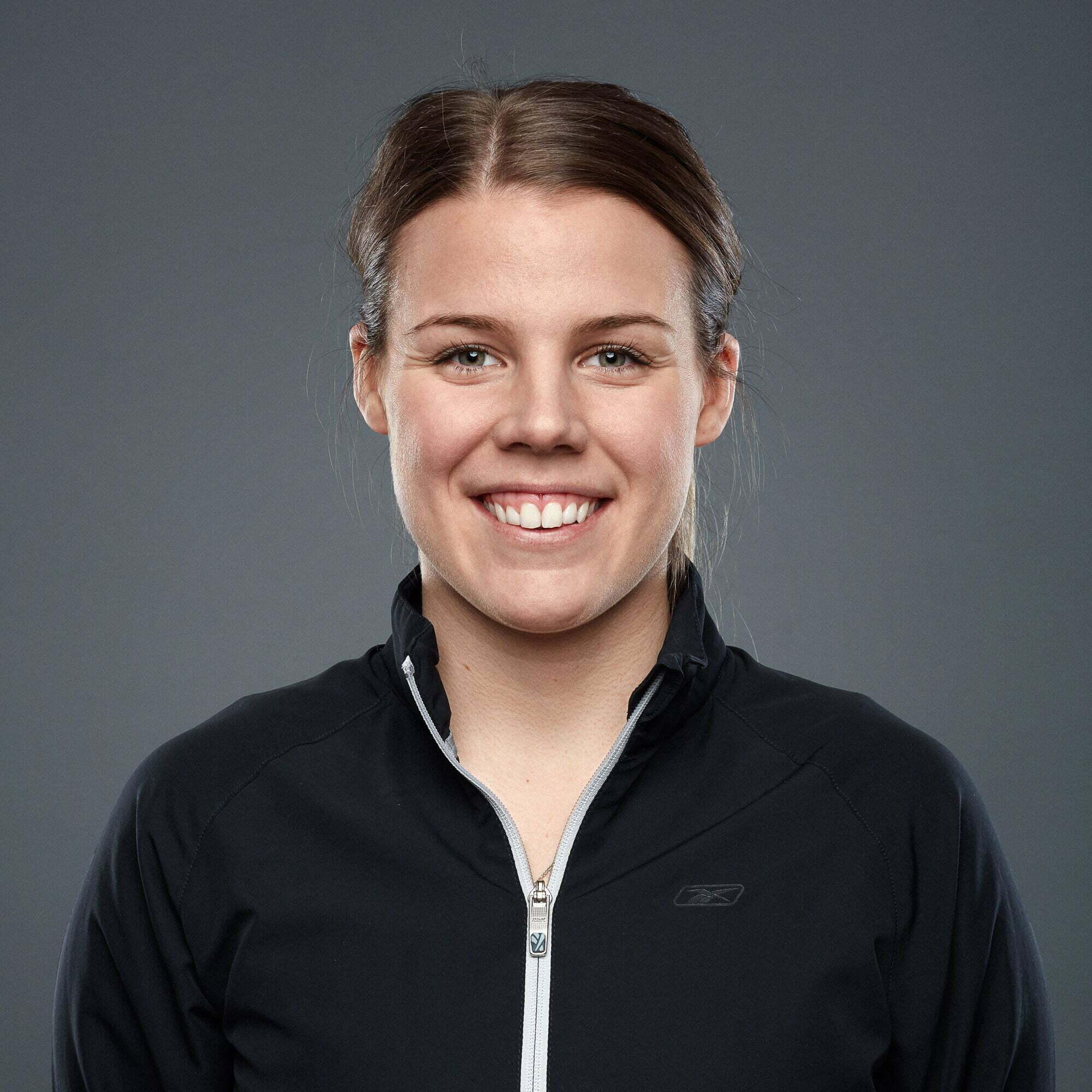 Maja Lambertsson