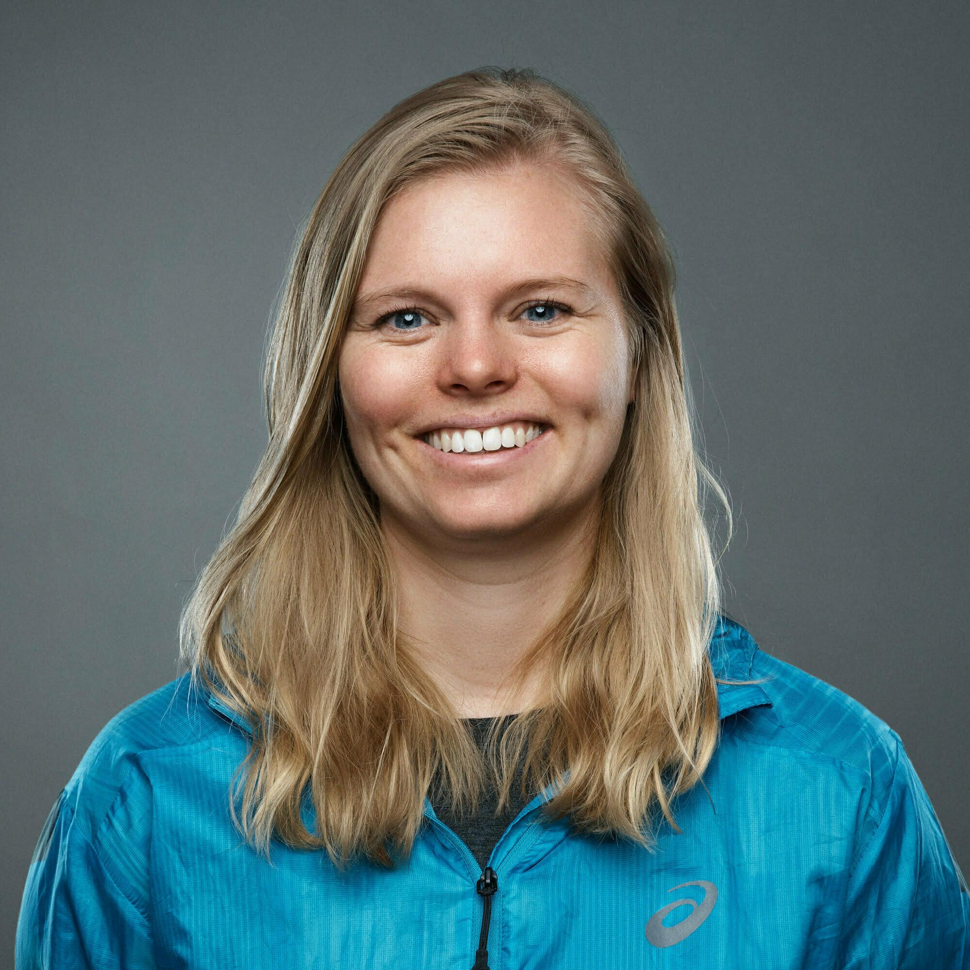 Emma Arvidsson